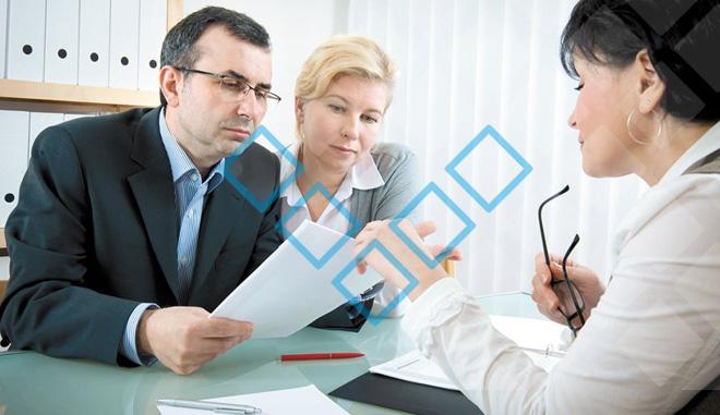 Возможности отказа от страховки при оформлении кредита