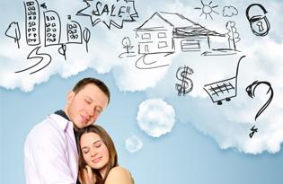 Взять потребительский кредит в банке открытие