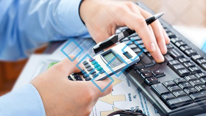 Закрывать ли кредит досрочно центр взыскания задолженности 911