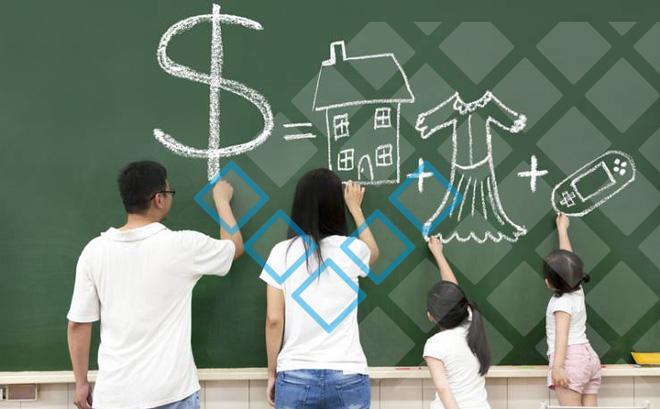 МТбанк кредит на потребительские нужды