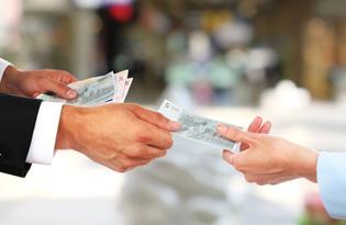 Как вернуть страховку по кредиту УБРИР