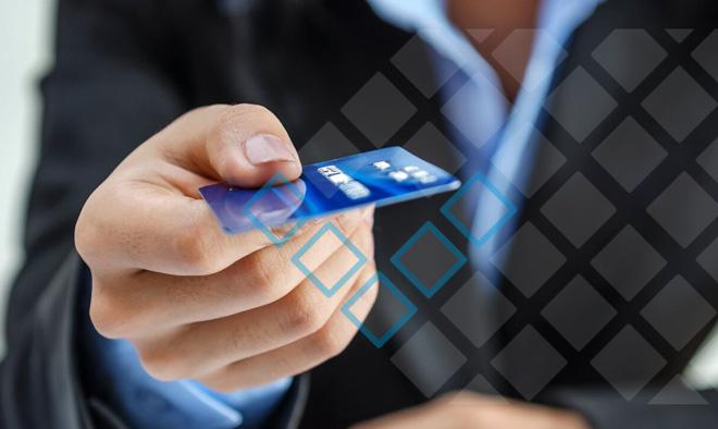 Кредитная карта без годового обслуживания