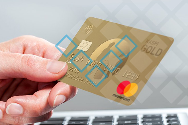 онлайн заявка на денежный кредит каспий банк