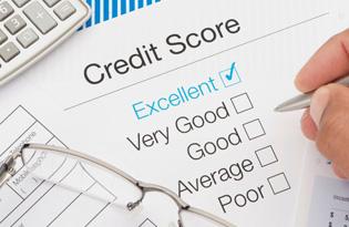 Через сколько лет восстанавливается кредитная история