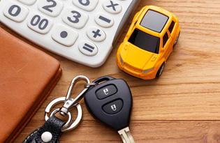 Досрочное погашение автокредита. Как погасить автокредит досрочно?