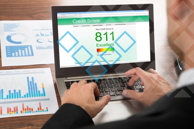 Как взять кредит, если нет кредитной истории
