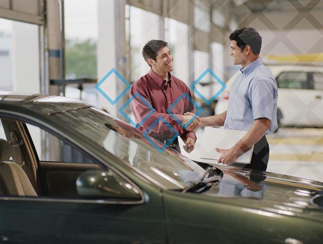 Можно ли взять кредит на машину без подтверждения дохода и поручителей