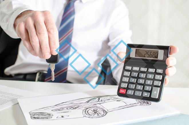 Возможности взять кредит на авто без официального трудоустройства