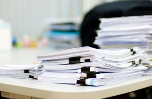 Какие документы нужны для кредита в ВТБ