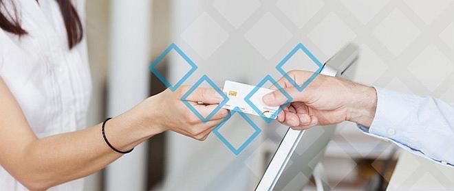 Условия и сроки получения кредитных карт