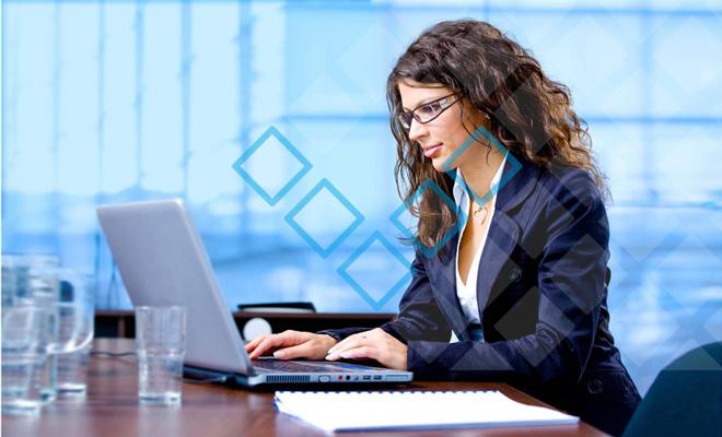 Оставить онлайн-заявку на выдачу займа в МФО «Срочноденьги»