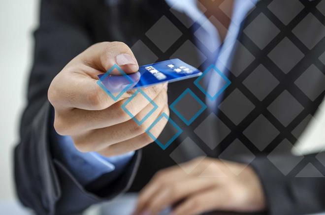 Перевод с кредитной карты на карту ВТБ