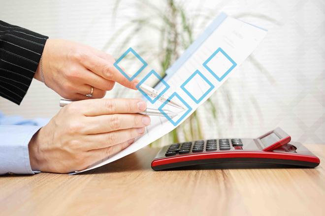 Больше времени от оформления кредита до платежа — больше времени, чтобы.