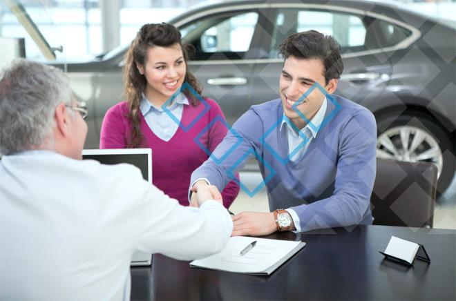 Кто и как может получить кредит на покупку автомобиля