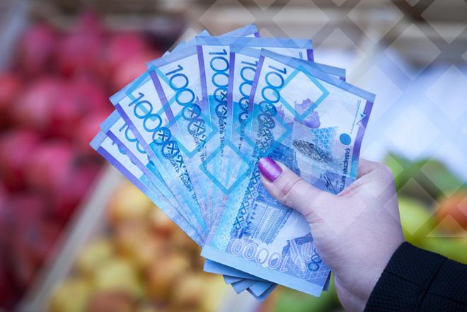 Оформление денежных кредитов