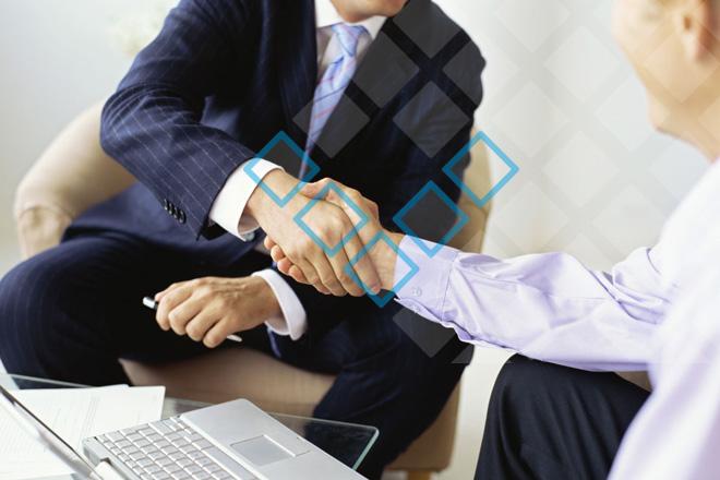 Условия и преимущества оформления факторинга для ИП