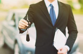 Как взять автокредит без процентов и переплаты