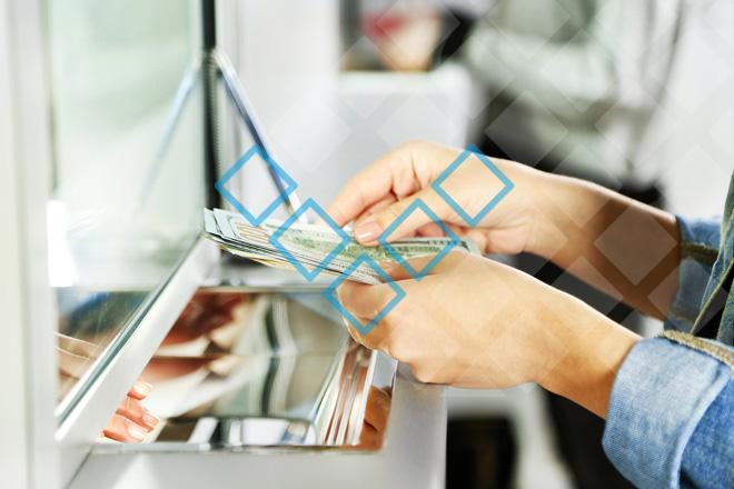 Возможности досрочного погашения кредита