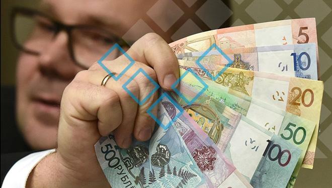 Получение кредита в Белоруси