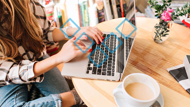 Как получить займ через онлайн-заявку в МФО «eCredit»