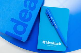 идея банк проверить остаток кредита