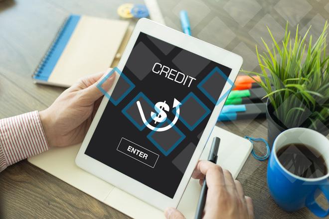 убрир онлайн заявка на кредитную карту оформить оформление микрозайма онлайн на карту