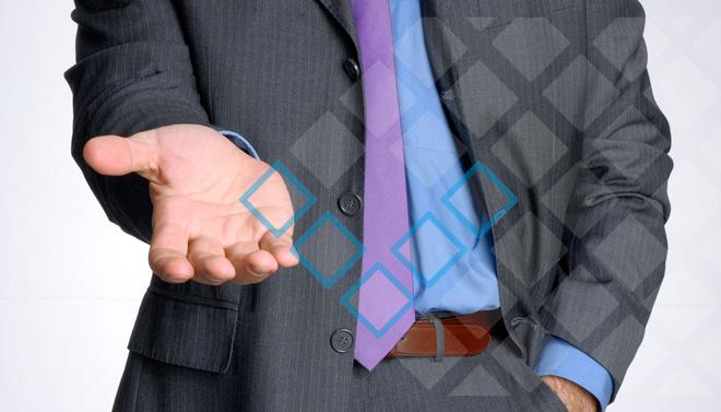 Как общаться с коллекторами по телефону и при личной встрече