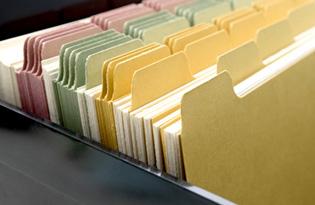 Кредитная история хранится в бюро кредитных историй в течение какого времени: сколько находится в бки, как долго держится плохая