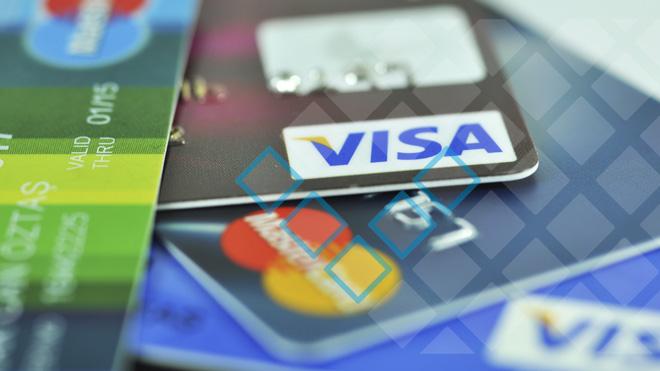 Что такое кредитная карта и как пользоваться