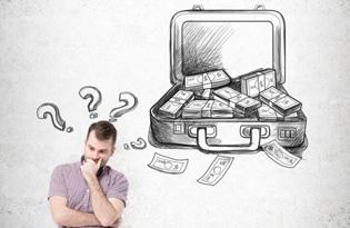 под какой процент можно взять кредит на покупку жилья в беларусбанке 2020