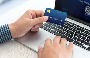 банк русский стандарт заказать кредитную карту по почте без визита мтс оплата по лицевому счету с банковской карты