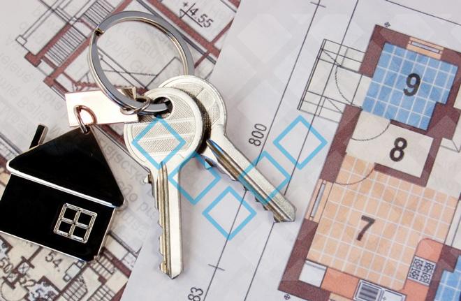 Кредит на покупку жилья Белагропромбанк