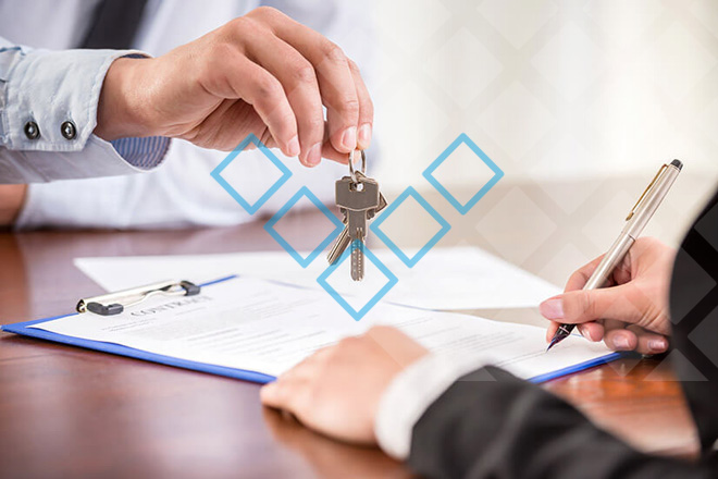 Как открыть аккредитив при покупке квартиры