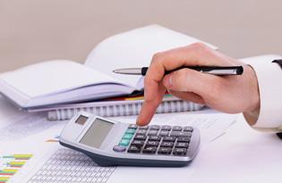 Как рефинансировать кредитную карту
