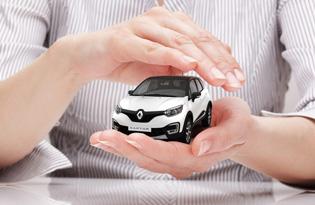 От чего можно отказаться при оформлении автокредита