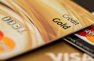 Снятие наличных с кредитной карты ВТБ 24