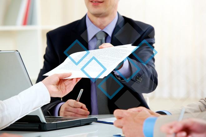 Как пересмотреть размер кредитного лимита по карте
