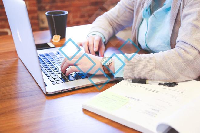 Порядок оформления кредитных карт