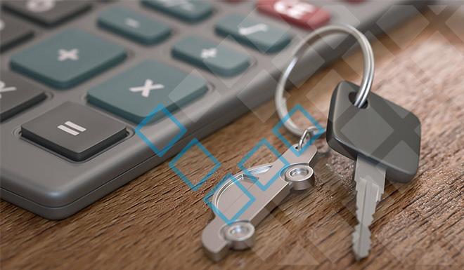 Что лучше кредит или автокредит