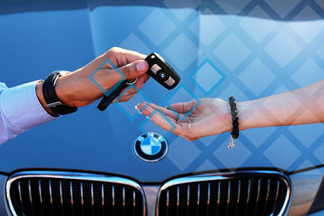 Условия автокредитования в ВТБ
