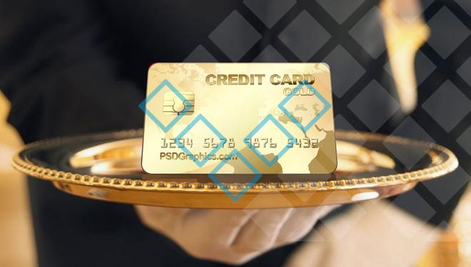 Преимущества и особенности использования кредитных карт Gold
