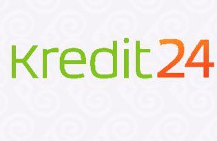 Кредит 24