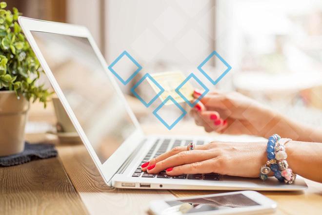 Оставить онлайн-заявку на оформление займа в МФО «Ваша готівочка»