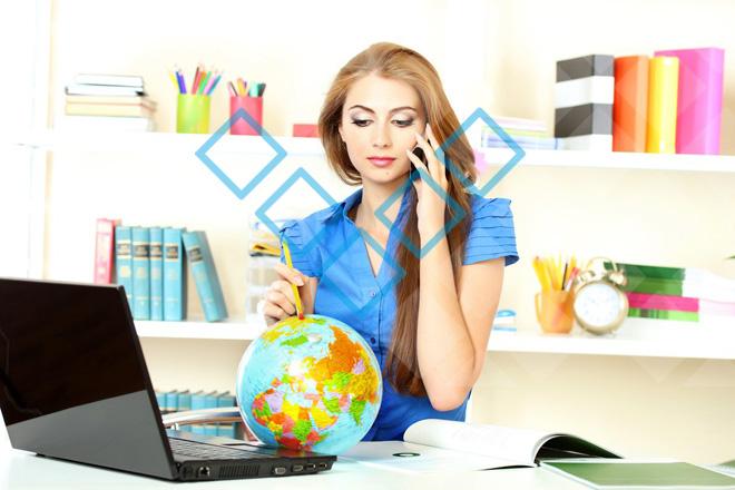 Где взять кредит на отпуск: лучшие условия от банков