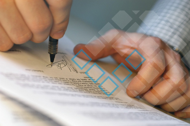период охлаждения потребительский кредит
