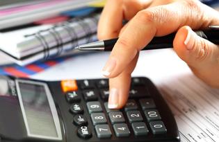 Может ли банк уменьшить сумму ежемесячного платежа