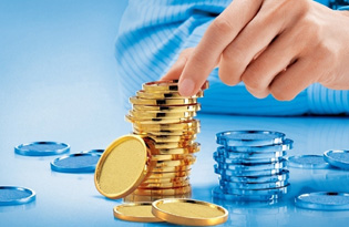 Что такое инвестиционный кредит и как его получить