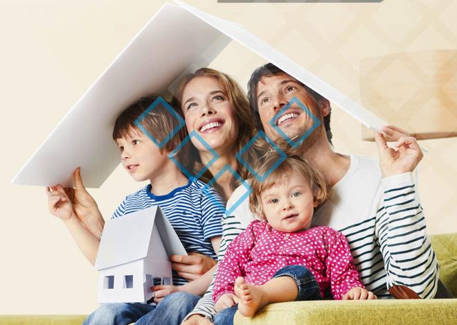 Условия оформления ипотеки с господдержкой от «Россельхозбанка»