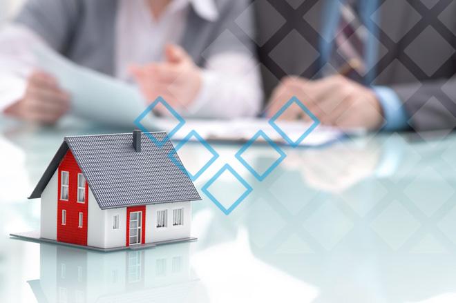 Какими способами можно снять обременение с ипотечной недвижимости