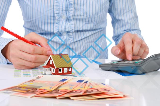 Условия рефинансирования ипотеки в «Россельхозбанке»